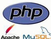 Cours & maintien de sites web/ web training
