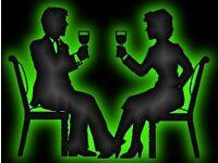Free High Class European Dating Association