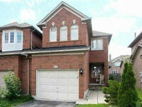 ☆☆ 3 Bedroom Home With Finished Basemen t☆☆
