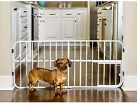 small pet gate