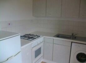 One bedroom modern flat. £330 pcm. Surlgrave. Washington. No estate agent fees