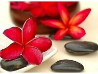 REOPEN Chinese Professional & relaxing massage in READING