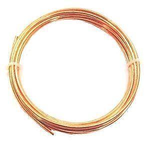 Copper Wire Ebay
