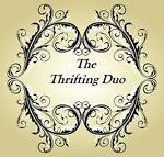 thethriftingduo