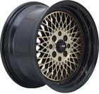 JDM Wheels 16