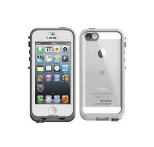 iphone 5c lifeproof case ebay lifeproof ebay 6339