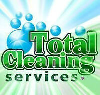 We Are Looking for  Office cleaning contract! Kindly contact us!