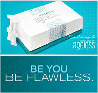 Instantly Ageless Retail - Has been called BOTOX in a Bottle!