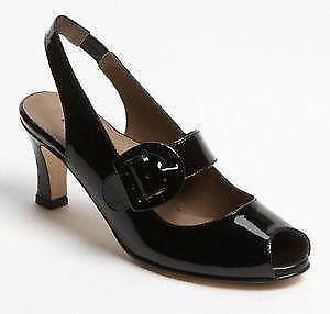 Anyi Lu  Damens's Schuhes       85ddb2
