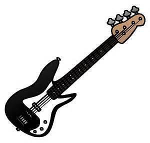 Bass player wanted / Bassiste recherché West Island Greater Montréal image 1