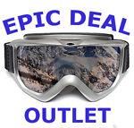Epic Deal Outlet!