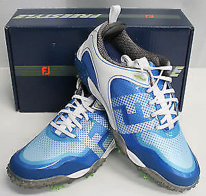 New FootJoy Freestyle Golf Shoes