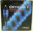 Audioquest Optilink