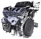 Complete Engines for Ford Fusion