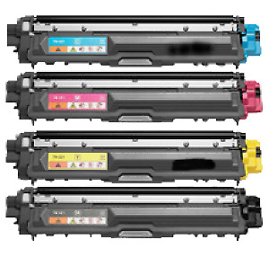 1/2 PRICE TONER CARTRIDGES