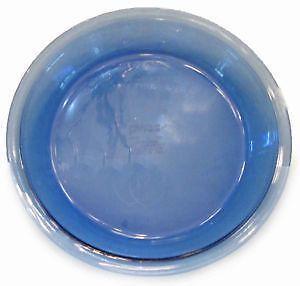 Blue Pyrex Pie Plates  sc 1 st  eBay & Pyrex Pie Plate | eBay