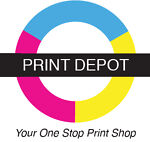 Print Depot Australia