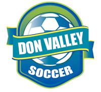 soccer league volunteers needed