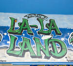 Alex.LaLa.Land.Shop