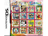340-in-1 Nintendo DS Game Cartridge (2DS, 3DS, 3DS XL, DSi XL & DS Lite) Ealing, London