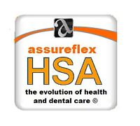 Group Health & Dental Benefits: Do it Affordably!
