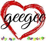 geegee-bay