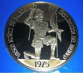 Panama World Coins n Collectibles