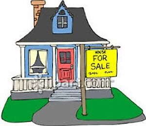Wanted to Buy Single Family House