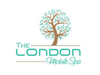Beauty Therapist come and join our team! - Beauty qualification of at least level 3