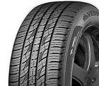 Kumho 235/65/17 Car & Truck Tires