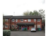 1 bedroom flat in Rochdale, Rochdale, OL12