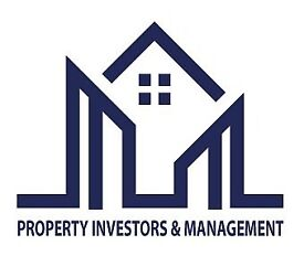 Landlords, stop paying huge agent fees. We get 4+ bedroom properties for Rent Guarantee Scheme.