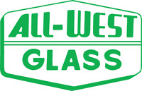 Full Time Automotive Glass Technician