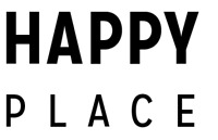 HAPPY PLACE is HIRING - Production Assistants