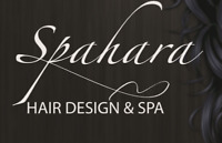 Busy West-End Salon and Day Spa Seeking Receptionist