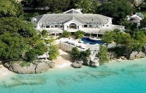 Best of villas and condos rentals in Barbados