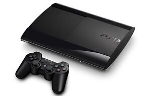 PS3 for trade