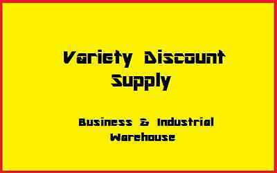 varietydiscountsupply
