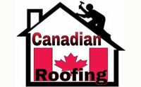FREE Roofing Quote. call 226-757-2258