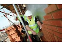 TM Property Maintenance & building service in manchester & cheshire