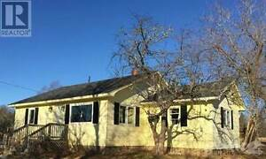 Homes for Sale in Wheaton Settlement, New Brunswick $49,900