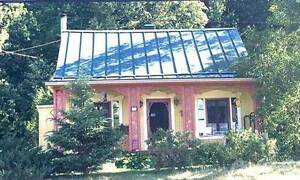 Homes for Sale in Rigaud, Quebec $249,900 West Island Greater Montréal image 3