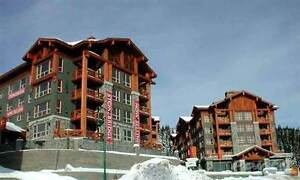 Homes for Sale in Big White, British Columbia $499,000