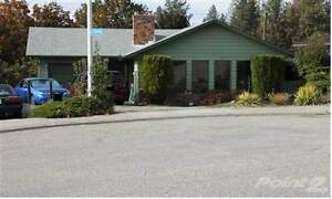 Homes for Sale in Vernon , British Columbia $324,900