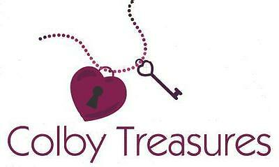 Colby Treasures