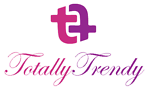 totally_trendy