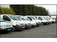 Secure parking Space for Vans, Trucks, Cars, Trailers, Caravans etc In Sheffield