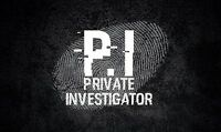 PRIVATE INVESTIGTORS