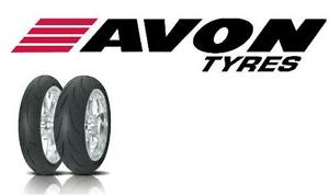 MOTORCYCLE TIRE SALE ALL BRANDS LISTED 40% OFF! ALL THE TIME! Oakville / Halton Region Toronto (GTA) image 8