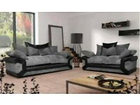Best selling Sheldon 32 sofa with FREE FOOTSTOOL